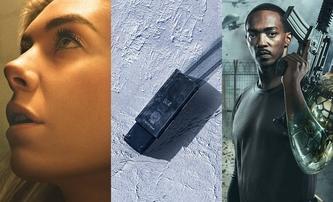 10 nejzajímavějších filmů, které uvidíme v lednu | Fandíme filmu