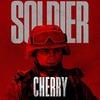 Cherry: První upoutávka představuje příběh zničeného vojáka Toma Hollanda | Fandíme filmu