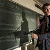 Run Hide Fight: Při školním útoku udělá naštvaná žačka ze střelců lovnou zvěř | Fandíme filmu