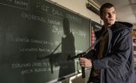 Run Hide Fight: Při školním útoku udělá naštvaná žačka ze střelců lovnou zvěř   Fandíme filmu