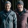 Lamač ženských srdcí Colin Firth vyráží na romantickou cestu s mužským partnerem | Fandíme filmu