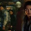 Čističi vesmíru: Na Netflix dorazí korejské Hvězdné války | Fandíme filmu