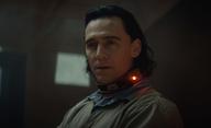 Bleskovky: Owena Wilsona vpravil do světa Lokiho sám Tom Hiddleston | Fandíme filmu