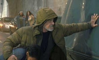 Samaritan: Superhrdinské drama se Stallonem dorazí až příští rok   Fandíme filmu