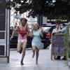 Sacha Baron Cohen pro tuto chvíli končí s Boratem | Fandíme filmu