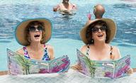 Barb & Star: Nová komedie dává školení v tom, jak v upoutávce nic neprozradit a ještě pobavit diváky   Fandíme filmu