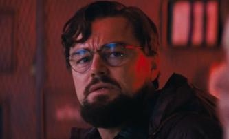 Bleskovky: Herecky nejnabitější film roku a mezinárodní oscarové tipy | Fandíme filmu