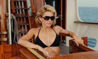 Výběr filmové Madonny: Tyhle dvě dámy mají prý k roli nejblíže | Fandíme filmu