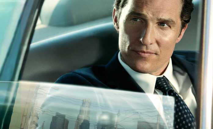Obhájce: Film s Matthew McConaugheym se dočká seriálové verze na Netflixu | Fandíme seriálům