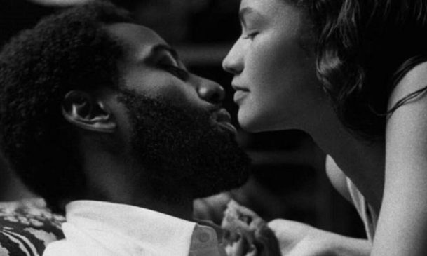 Malcolm a Marie: Hvězdy Tenetu a seriálové Euforie planou ve vášnivé romanci | Fandíme filmu