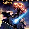 Strážce ztracených měst: Ben Affleck nakopne fantasy sérii ve stylu Harryho Pottera | Fandíme filmu