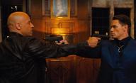 Rychle a zběsile: Závěr série inspirovali Avengers: Endgame   Fandíme filmu