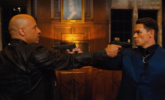 Rychle a zběsile: Závěr série inspirovali Avengers: Endgame | Fandíme filmu