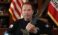 Po emotivním Schwarzeneggerově projevu fanoušci volají po návratu Coanana   Fandíme filmu