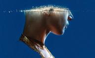 The Wanting Mare: Vizuálně opojné fantasy drama stírá rozdíl mezi realitou a snem   Fandíme filmu
