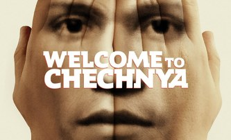 Vítejte v Čečensku: Dokument o zvěrstvech páchaných na členech LGBTQ komunity vyústil ve vlnu solidarity a empatie   Fandíme filmu