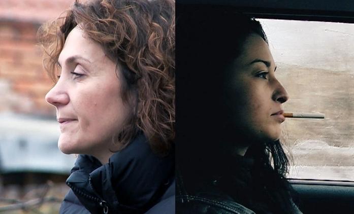 Ester a Karolína: ČT nabídla dva vynikající pohledy na lidskou nezlomnost | Fandíme seriálům