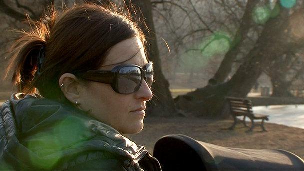 Ester a Karolína: ČT nabídla dva vynikající pohledy na lidskou nezlomnost | Fandíme serialům