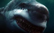Death Shark: Čas krmení aneb zmutovaný žralok rozsévá smrt | Fandíme filmu