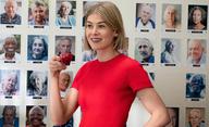 Jako v bavlnce: Odírat důchodce není bez rizika - šmejdi třeste se | Fandíme filmu