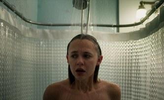 Fear of Rain: Mladá dívka vídá děsivé věci, ale nedokáže rozeznat realitu a halucinace   Fandíme filmu