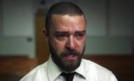 Palmer: Justin Timberlake bojuje v drásavém dramatu coby z vězení propuštěný delikvent za lepší život | Fandíme filmu