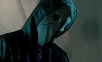 Dreamcatcher: Taneční hudba, drogy, prostopášnosti a maskovaný vrah   Fandíme filmu