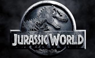 Jurský svět 3: Nadvláda spojí všechny jurské filmy dohromady | Fandíme filmu