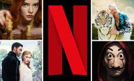 Netflix slaví 200 milionů zákazníků, chce se věnovat hlavně těm mezinárodním | Fandíme filmu
