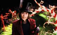 Willy Wonka: Mladá verze čokoládníka našla svého představitele   Fandíme filmu