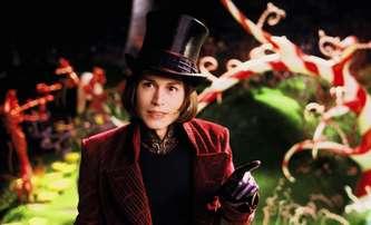 Willy Wonka: Mladá verze čokoládníka našla svého představitele | Fandíme filmu