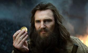 Souboj Titánů 3: Liam Neeson by si znovu rád střihnul Dia | Fandíme filmu