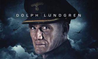 Bleskovky: Do ponorky s Dolphem Lundgrenem | Fandíme filmu