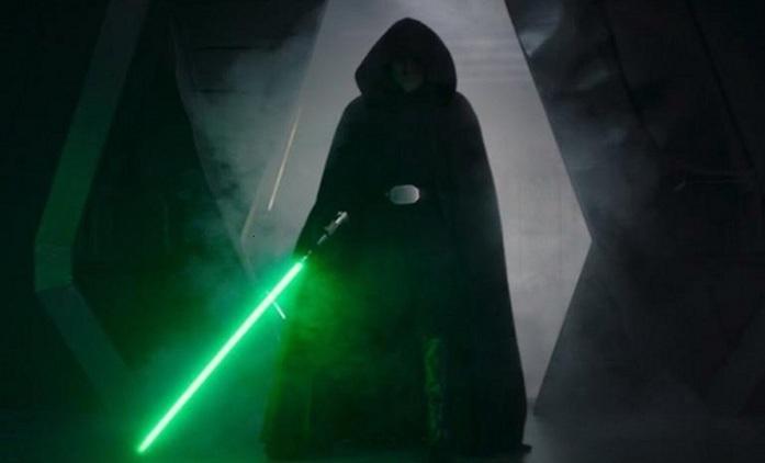 Star Wars: Ujme se Sebastian Stan role Luka Skywalkera? | Fandíme seriálům