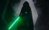 Star Wars: Ujme se Sebastian Stan role Luka Skywalkera? | Fandíme filmu