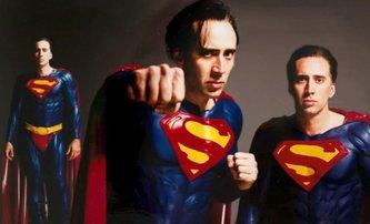 Bleskovky: Nechybělo málo a Superman ztratil své síly | Fandíme filmu