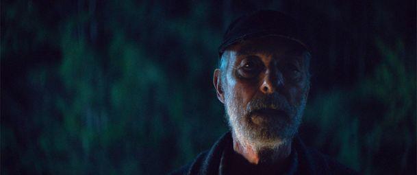 Honeydew: Spielbergův syn debutuje v kanibalském hororu. Bude to maso | Fandíme filmu