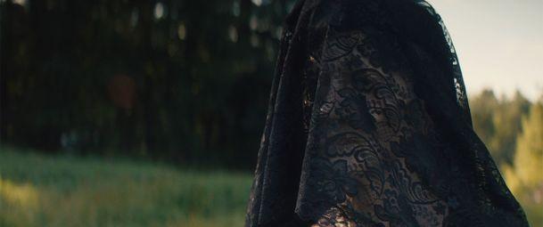 Honeydew: Spielbergův syn debutuje v kanibalském hororu. Bude to maso   Fandíme filmu