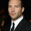 Jai Courtney | Fandíme filmu