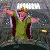 Zvoník od Matky Boží je další Disneyho animák, co vyfasuje hranou verzi | Fandíme filmu