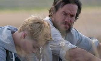 Joe Bell: Mark Wahlberg proti šikaně – pusťte si trailer | Fandíme filmu