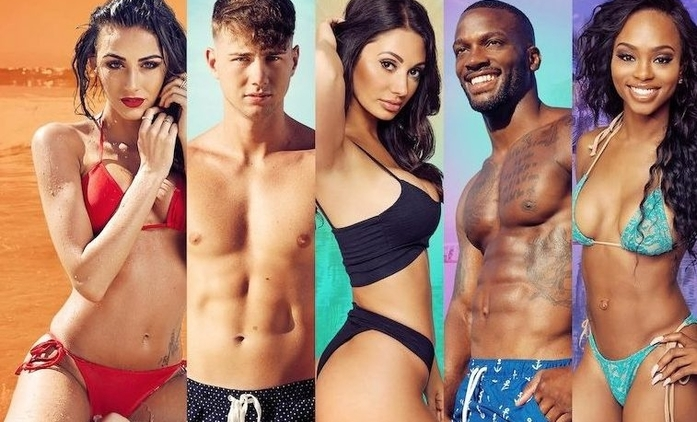 Too Hot to Handle: Netflix oznámil pokračování úspěšné reality show, která uhranula diváky během pandemie | Fandíme seriálům