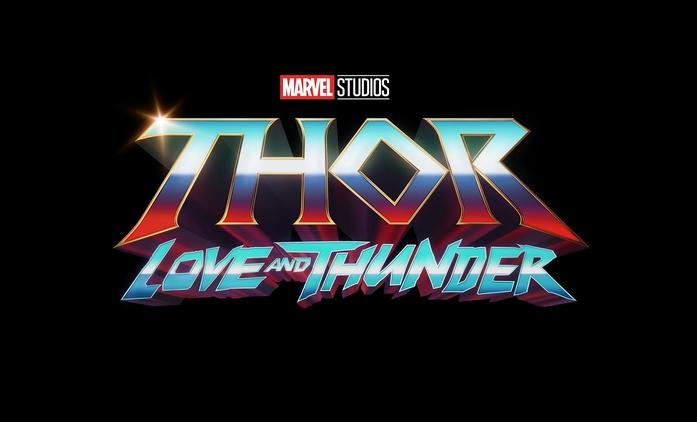 Thor 4: Po povinné karanténě rituální ceremonie definitivně spustila natáčení | Fandíme filmu
