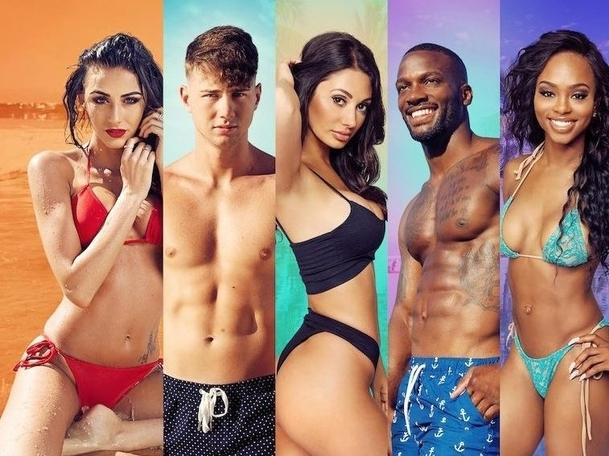 Too Hot to Handle: Netflix oznámil pokračování úspěšné reality show, která uhranula diváky během pandemie   Fandíme serialům