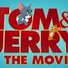 Rozmáchlá upoutávka láká na všechny letošní filmy od Warner Bros. | Fandíme filmu