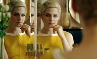 Spencer: Kristen Stewart se proměnila v princeznu Dianu | Fandíme filmu