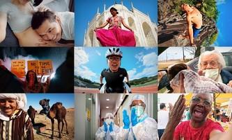 Život v jednom dni 2020: YouTube v unikátním dokumentu zachytil rozmanitost života a sílu lidskosti. Pusťte si jej | Fandíme filmu