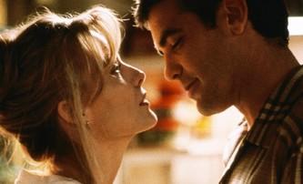 Báječný den: George Clooney přišel na plac opilý a přetrpět to musela Michelle Pfeiffer | Fandíme filmu