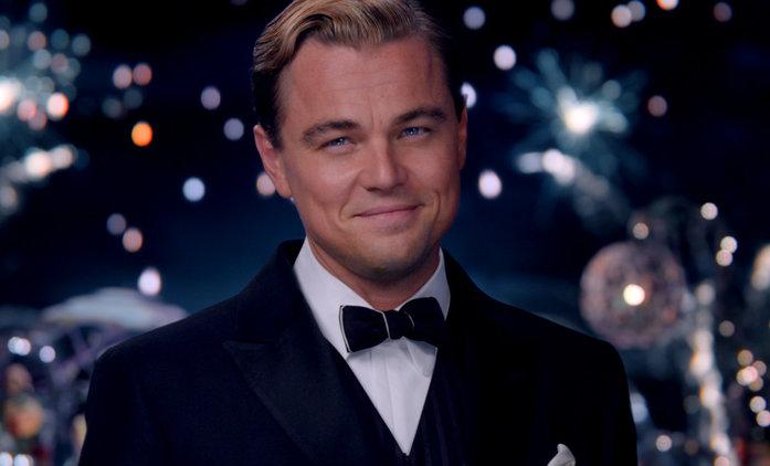 Velký Gatsby: Tvůrce Vikingů pracuje na velkolepém oživení literární klasiky F. Scotta Fitzgeralda | Fandíme seriálům