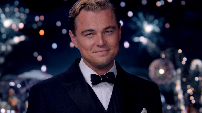 Velký Gatsby: Tvůrce Vikingů pracuje na velkolepém oživení literární klasiky F. Scotta Fitzgeralda | Fandíme filmu